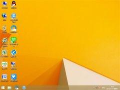 宏碁笔记本&台式机Ghost_Win8.1_32位专用系统2016.07