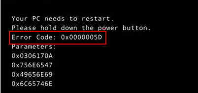 u教授u盘启动盘制作软件V6.34绿色纯净版
