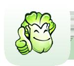 大白菜u盘启动盘制作软件V3.57uefi版