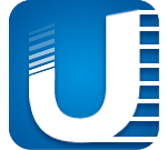 u盘装机大师u盘启动盘制作工具V6.41增强版
