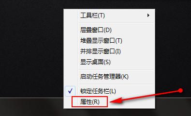 u盘启动盘制作工具电脑店V9.5.6官方中文版