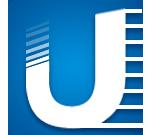 u盘启动盘制作工具u盘装机大师V5.6.3绿色版