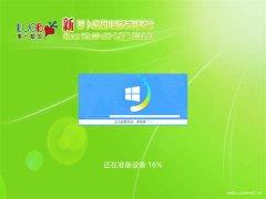 新萝卜家园Ghost Win10x86 推荐专业版 V201901(免激活)