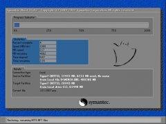 雨林木风Ghost Win10 x64位 通用纯净版V2019.07月(免激活)