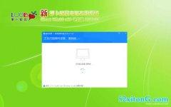 新萝卜家园Ghost Win10x86 通用专业版 v2020.02(绝对激活)