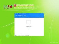新萝卜家园Ghost Win10x86 万能专业版 V2021.01月(免激活)